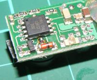 Name: defect-002.jpg