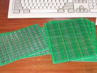Name: picDSCF0021.jpg