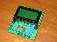 Name: 8x2-2.jpg