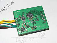 Name: picDSCF0078.jpg