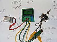 Name: picDSCF0076.jpg