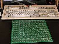 Name: picDSCF0100.jpg