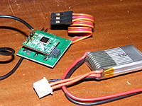 Name: picDSCF0104.jpg