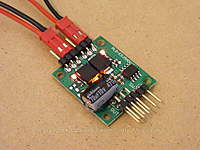 Name: picDSCF0111.jpg