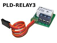 Name: PLD-RELAY3.jpg