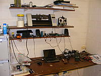 Name: picDSCF0063.jpg