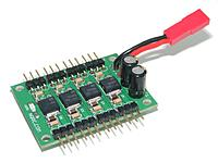 Name: PLD-POWERBUS-A4.jpg