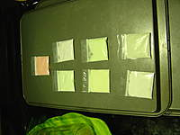 Name: glo4.jpg