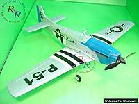 Name: P-51 Mustang.jpg