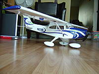 Name: Balsa Cessna1 (1).jpg