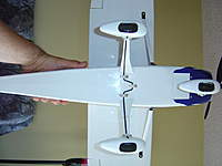 Name: Balsa Cessna1 (3).jpg