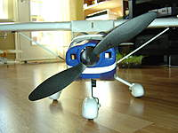 Name: Balsa Cessna1 (4).jpg