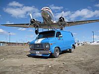 Name: van dc3 (6).jpg