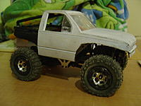 Name: Losi micro tuber (1).jpg