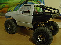 Name: Losi micro tuber (3).jpg