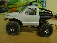 Name: Losi micro tuber (4).jpg