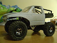Name: Losi micro tuber (5).jpg
