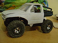 Name: Losi micro tuber (2).jpg