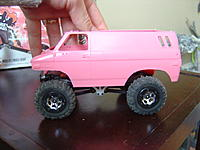 Name: chevy van crawler (2).jpg