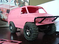 Name: chevy van crawler (3).jpg