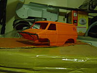 Name: chevy van crawler (5).jpg