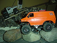 Name: Micro chevy crawler (1).jpg