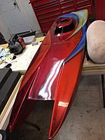Name: swiss model boats.jpg Views: 26 Size: 286.3 KB Description: CT-04