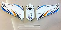 Name: Carbon_Spars.jpg