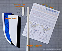 Name: DSC_4662.jpg
