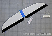 Name: DSC_4664.jpg