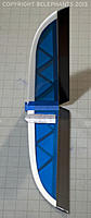 Name: DSC_4668.jpg