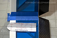 Name: DSC_4669.jpg