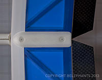 Name: DSC_4698.jpg