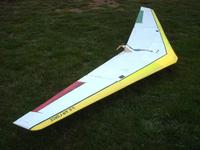Name: big_wing_electric.jpg