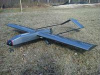 Name: shadow.jpg