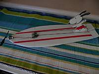 Name: Surfer Snoopy (2).jpg