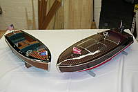 Name: Boat Pictures 015.jpg