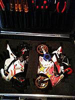 Name: 2 bikes.jpg