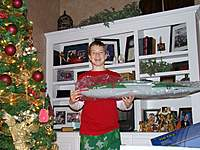 Name: Christmas2008 027.jpg