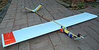Name: V-Tail 001.jpg