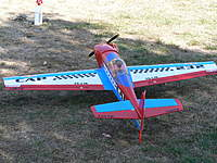 Name: planes 006.jpg