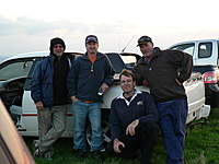 Name: tomahawk 050.jpg