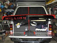 Name: red back million 005.jpg Views: 163 Size: 109.7 KB Description: