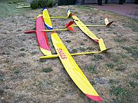 Name: 4 gliders 008.jpg