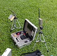 Name: asap-gs.jpg