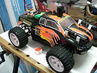 Name: PA280168.jpg