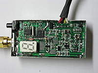 Name: IMG_2617.jpg