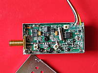 Name: IMG_2756.jpg