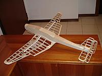 Name: stuka_050.jpg