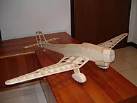 Name: stuka_051.jpg